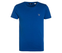 THE ORIGINAL TShirt basic nautical blue