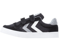 STADIL Sneaker low black