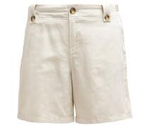 SBRAQUE Shorts 129