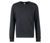 Sweatshirt moonless night
