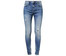 BLAKE Jeans Slim Fit nashville blue