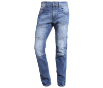 Jeans Relaxed Fit blue medium wash