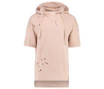 STAYTON - T-Shirt print - peach