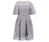 Cocktailkleid / festliches Kleid - grey