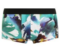 Panties - multi-colour