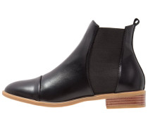 ARIN Ankle Boot black