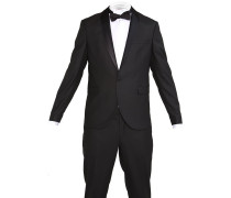 JPRSANTI Anzug black