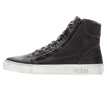 COREY Sneaker high grey