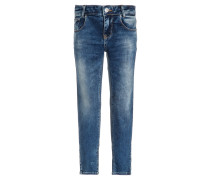 LUNA Jeans Slim Fit carmita wash