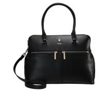 PIPPA Handtasche black