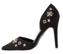 WALTZ - Pumps - black