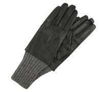ONLOREGON Fingerhandschuh black