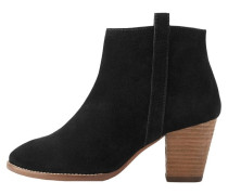 MANDY1 Ankle Boot black