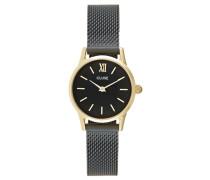 LA VEDETTE - Uhr - gold-coloured/black