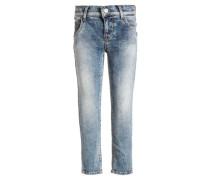 ARDELIA Jeans Slim Fit aldis undamaged wash