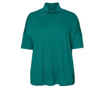TShirt print cadmium green