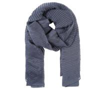 VMBRIDGET - Schal - ombre blue