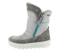 Snowboot / Winterstiefel light grey