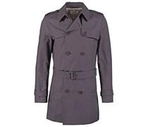 Trenchcoat grey
