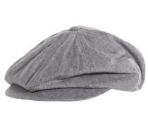 JACKSONPORT - Mütze - grey melange