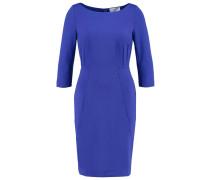 BAGULIO - Jerseykleid - royal blue