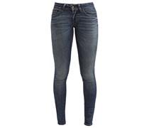 SLENDER Jeans Skinny Fit bella