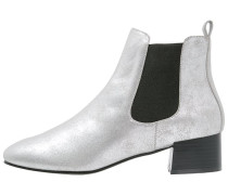 KOLA Ankle Boot silver