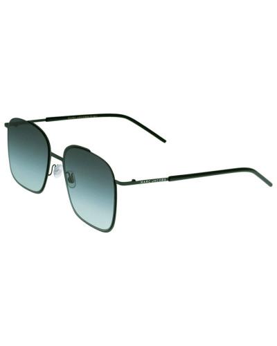 marc jacobs damen sonnenbrille green 20 reduziert. Black Bedroom Furniture Sets. Home Design Ideas