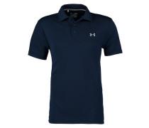 PERFORMANCE Poloshirt ady blue