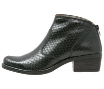 KELLY Ankle Boot black
