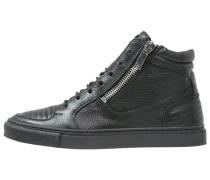TOKYO - Sneaker high - black