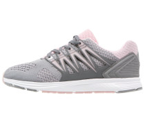 Trainings / Fitnessschuh grey/pink
