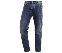 JOHN Jeans Slim Fit vintage laser