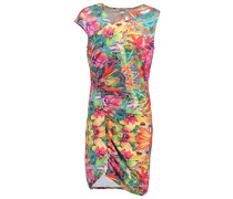 CRISPETA Jerseykleid mix colour