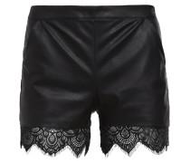 ONLBASE Shorts black