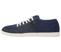 SURTO Sneaker low navy