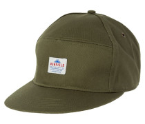SANDOWN - Cap - olive