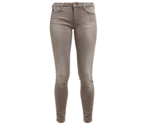 ULTRAPOW Jeans Slim Fit beige