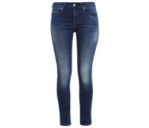 MAGNA Jeans Slim Fit drop used