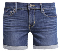 CUFFED SHORT Jeans Shorts ocean pacific