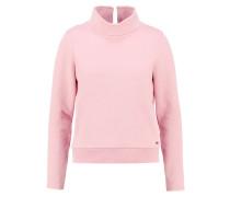 REPAY Sweatshirt light pink