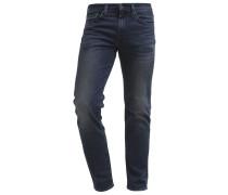 511 SLIM FIT Jeans Slim Fit 4 barrel