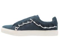 MUFFLE - Sneaker low - navy