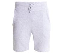 Jogginghose - mixed grey