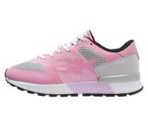 IMPACT Sneaker low soft pink