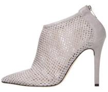 Ankle Boot perla