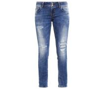 GEORGET Jeans Slim Fit felice wash