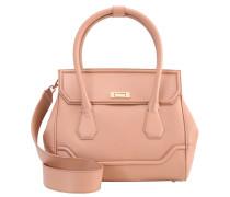 HEMINGWAY - Handtasche - dusky pink
