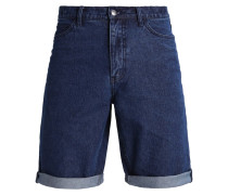 Jeans Shorts - eventide