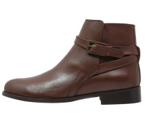 Ankle Boot bark